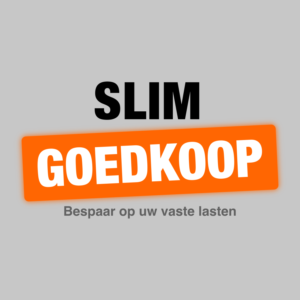 Slim Goedkoop